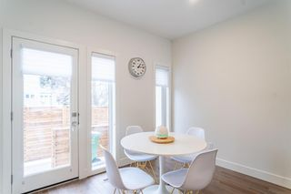 Photo 13: 2610 Richmond Road SW in Calgary: Richmond Row/Townhouse for sale : MLS®# A1072811
