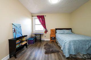 Photo 29: B 2691 Tater Pl in : CV Courtenay City Half Duplex for sale (Comox Valley)  : MLS®# 879260