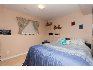 """Photo 17: 6609 205 Street in Langley: Willoughby Heights House for sale in """"Willow Ridge"""" : MLS®# R2079702"""