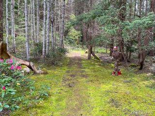 Photo 32: 245 Ardry Rd in : Isl Gabriola Island House for sale (Islands)  : MLS®# 874322