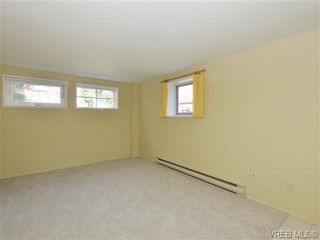 Photo 16: 1887 Forrester St in VICTORIA: SE Camosun House for sale (Saanich East)  : MLS®# 735465