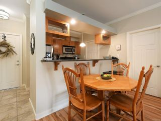 Photo 6:  in : CS Brentwood Bay Condo for sale (Central Saanich)  : MLS®# 857178