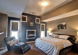 Photo 11: 315 MAHOGANY Terrace SE in Calgary: Mahogany Detached for sale : MLS®# A1071401