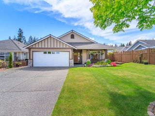 Photo 29: 435 Day Pl in PARKSVILLE: PQ Parksville House for sale (Parksville/Qualicum)  : MLS®# 839857