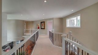 Photo 25: 462 BUTCHART Drive in Edmonton: Zone 14 House for sale : MLS®# E4249239