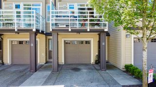"""Photo 32: 8 15405 31 Avenue in Surrey: Grandview Surrey Townhouse for sale in """"Nuvo 2"""" (South Surrey White Rock)  : MLS®# R2476229"""