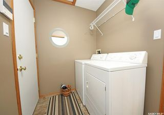 Photo 18: 3766 QUEENS Gate in Regina: Lakeview RG Residential for sale : MLS®# SK864517