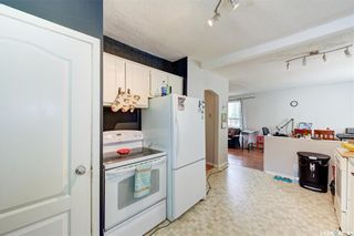 Photo 7: 308 111th Street in Saskatoon: Sutherland Residential for sale : MLS®# SK861305