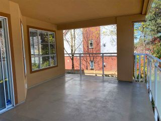 "Photo 19: 205 15185 22 Avenue in Surrey: Sunnyside Park Surrey Condo for sale in ""Villa Pacific"" (South Surrey White Rock)  : MLS®# R2567202"