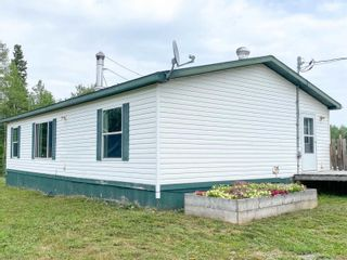 Photo 8: 7 Pickerel DR in Balmertown: House for sale : MLS®# TB212156