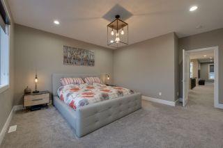 Photo 44: 17823 78 Street in Edmonton: Zone 28 House for sale : MLS®# E4236432