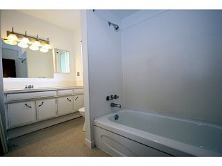 """Photo 3: 5552 15B Avenue in Tsawwassen: Cliff Drive House for sale in """"CLIFF DRIVE"""" : MLS®# V1007242"""
