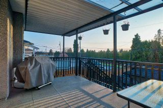 Photo 19: 6271 KNIGHT Street in Vancouver: Knight House for sale (Vancouver East)  : MLS®# R2468537