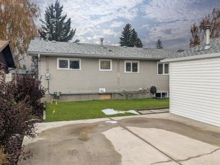 Photo 30: 432 96 Avenue SE in Calgary: Acadia Detached for sale : MLS®# A1045467