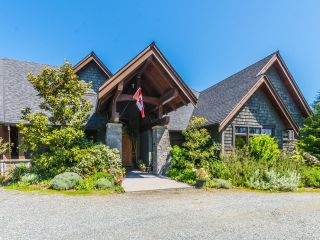 Photo 33: 2920 Meadow Dr in : Na North Jingle Pot House for sale (Nanaimo)  : MLS®# 862318