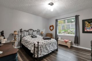 Photo 12: 117 Strathcona Way in Campbell River: CR Willow Point House for sale : MLS®# 888173