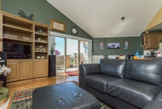 Photo 15: 17 35931 Empress Drive in Abbotsford: 75 Abbotsford East Multi-family for sale