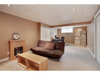 Photo 25: 160 Covepark Crescent NE in Calgary: Coventry Hills House for sale : MLS®# C4073201
