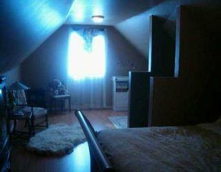 Photo 7: 841 REDWOOD Avenue in Winnipeg: North End Single Family Detached for sale (North West Winnipeg)  : MLS®# 2501738