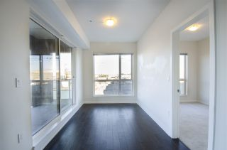 Photo 9: 305 7008 RIVER Parkway in Richmond: Brighouse Condo for sale : MLS®# R2583381