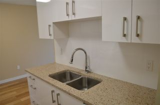 Photo 3: 301 8500 LANSDOWNE ROAD in Richmond: Brighouse Condo for sale : MLS®# R2247909