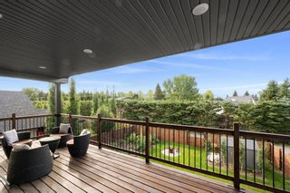 Photo 49: 33 Viceroy Crescent: Olds Detached for sale : MLS®# A1145188