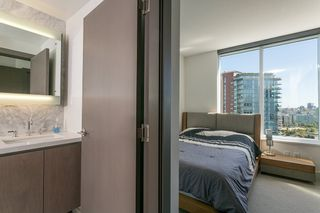 Photo 9: 1809 68 SMITHE STREET in Vancouver: Downtown VW Condo for sale (Vancouver West)  : MLS®# R2201355