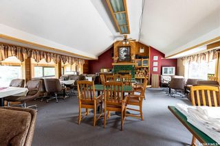 Photo 41: 216 Southshore Drive in Emma Lake: Commercial for sale : MLS®# SK865422