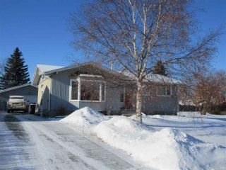 Photo 46: 5315 60 Street: Redwater House for sale : MLS®# E4227452