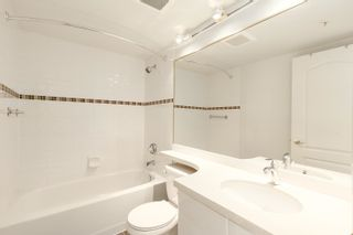 """Photo 24: 1602 7380 ELMBRIDGE Way in Richmond: Brighouse Condo for sale in """"The Residences"""" : MLS®# R2615275"""