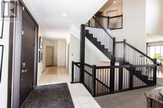 Photo 32: 220 Prairie Rose Place S in Lethbridge: House for sale : MLS®# A1137049