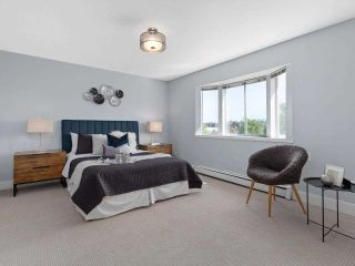 Photo 6: 3248 E 7TH Avenue in Vancouver: Renfrew VE House for sale (Vancouver East)  : MLS®# R2588228