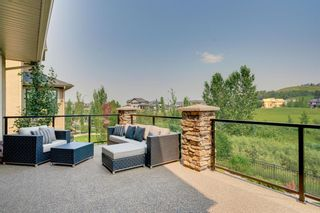 Photo 44: 100 Cranbrook Heights SE in Calgary: Cranston Detached for sale : MLS®# A1140712