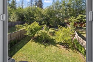 Photo 17: 7030 Wright Rd in : Sk Whiffin Spit House for sale (Sooke)  : MLS®# 876832