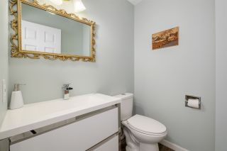 Photo 16: 6060 MARINE Drive in Burnaby: Big Bend House for sale (Burnaby South)  : MLS®# R2557531