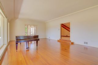 Photo 17: POINT LOMA House for sale : 5 bedrooms : 2478 Rosecrans St in San Diego