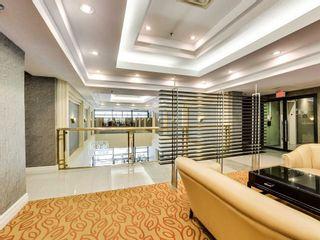Photo 12: 508 1001 Bay Street in Toronto: Bay Street Corridor Condo for lease (Toronto C01)  : MLS®# C5094746