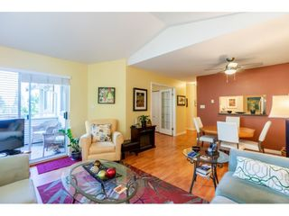 """Photo 13: 404 15991 THRIFT Avenue: White Rock Condo for sale in """"Arcadian"""" (South Surrey White Rock)  : MLS®# R2505774"""