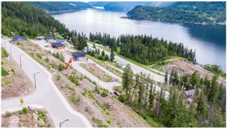 Photo 8: 222 Copperstone Lane in Sicamous: Bayview Estates House for sale : MLS®# 10205628