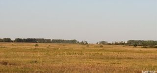 Photo 4: PARCEL A in Edenwold: Lot/Land for sale (Edenwold Rm No. 158)  : MLS®# SK845052