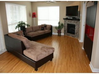 """Photo 5: A316 8929 202 Street in Langley: Walnut Grove Condo for sale in """"The Grove"""" : MLS®# F1316933"""