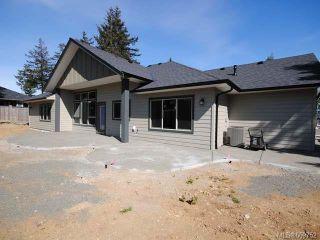 Photo 29: 1263 Potter Pl in COMOX: CV Comox (Town of) House for sale (Comox Valley)  : MLS®# 669752