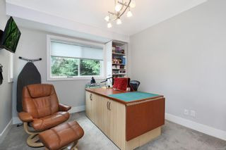 Photo 16: 3130 Klanawa Cres in : CV Courtenay East House for sale (Comox Valley)  : MLS®# 874709
