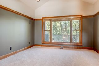 Photo 28: 104 STERLING SPRINGS Crescent in Rural Rocky View County: Rural Rocky View MD Detached for sale : MLS®# A1019274
