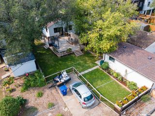 Photo 23: 926 8th Avenue North in Saskatoon: City Park Residential for sale : MLS®# SK867172