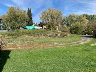 Photo 7: 420 Sixth Street in Kenora: Vacant Land for sale : MLS®# TB212860