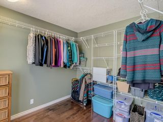 Photo 27: 116 Cedarille Green SW in Calgary: Cedarbrae Detached for sale : MLS®# A1085788
