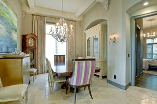Photo 10: 38 Summit Pointe Drive: Heritage Pointe Detached for sale : MLS®# A1112719