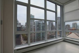 Photo 10: : Vancouver Condo for rent : MLS®# AR108