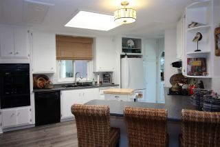 Photo 10: CARLSBAD WEST Manufactured Home for sale : 2 bedrooms : 7114 Santa Barbara St #94 in Carlsbad